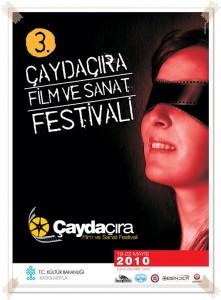 Kemal Sunal Film Festivali ile Anılıyor! 1 – FESTİVAL AFİŞİ