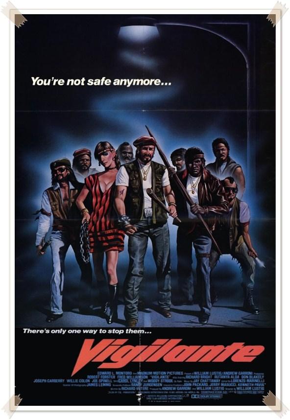 Vigilante (1983) 1 – 193223.1020.A
