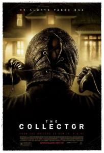 The Collector / Koleksiyoncu (2009) 1 – 498073.1020.A
