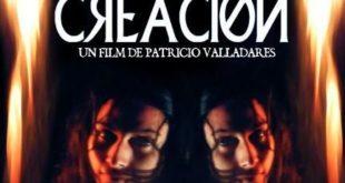 Post Nükleer Bir Film Geliyor: La Creacion 11 – La Creacion Patricio Valladares