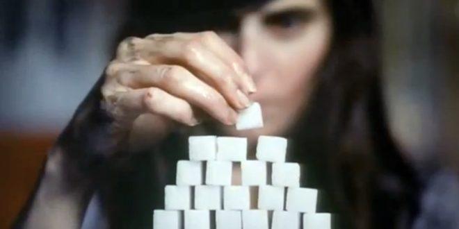 Next of Kin (1982) 1 – Next of Kin 1982