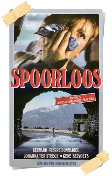 Spoorloos / The Vanishing (1988) 1 – spoorloos1988netherland