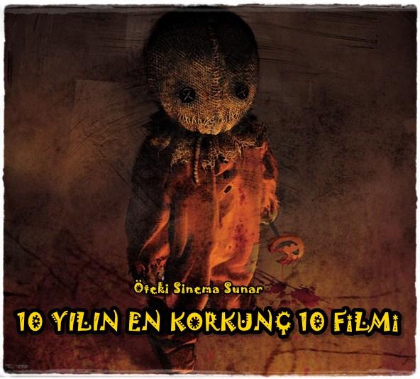 Öteki Sinema'dan 10 Yılın 10 Korku Filmi Seçkisi (2000-2009) 1 – trickrtreat2008poster