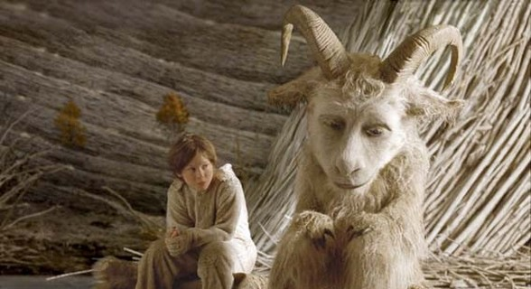 Where the Wild Things Are (2009) 1 – 04
