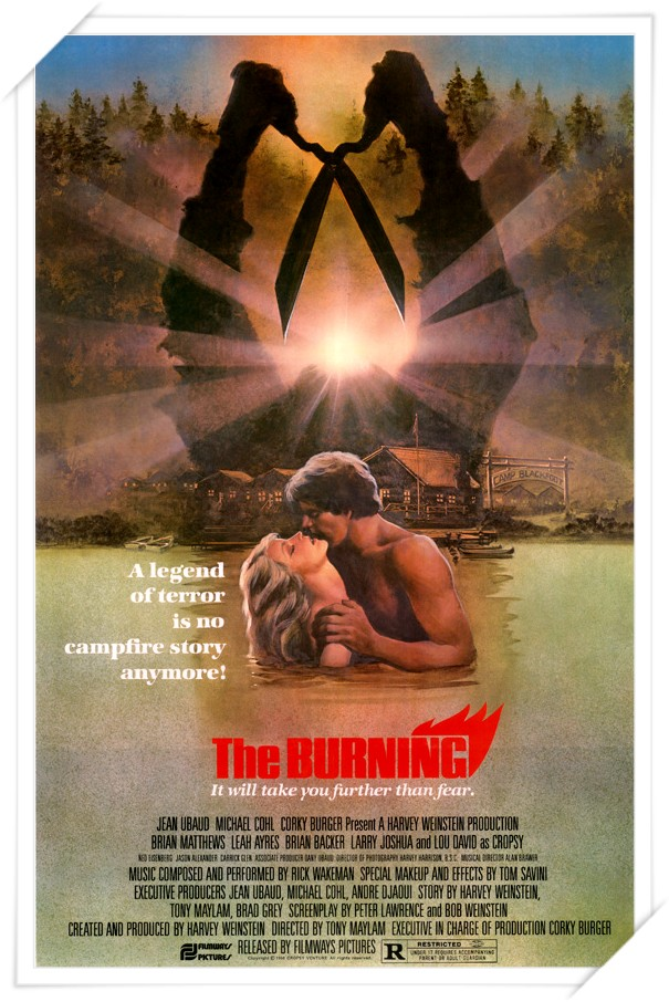 The Burning (1981) 1 – 401951.1020.A 1