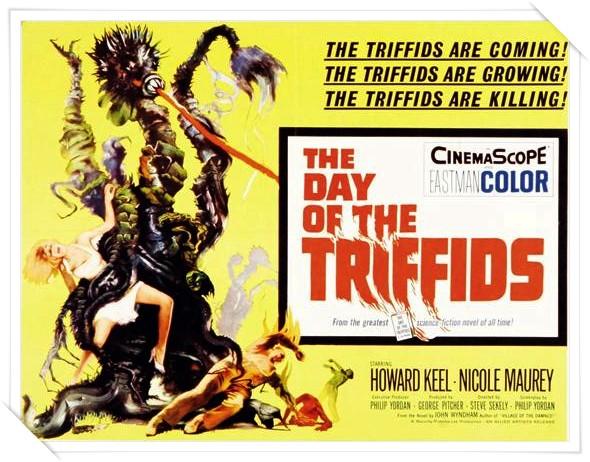 The Day of the Triffids Yeniden Çekiliyor! 1 – 462038.1020.A