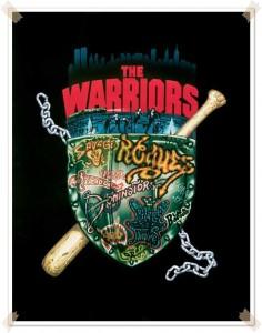 The Warriors / Savaşçılar (1979) 1 – 466660.1020.A1