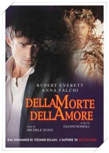Cemetery Man / Dellamorte Dellamore (1994) 1 – 471401.1020.A
