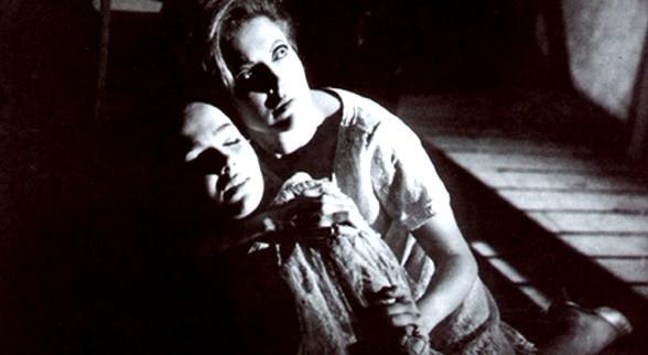 Hasta El Viento Tiene Miedo (1968) 1 – hastaelviento01 jpg
