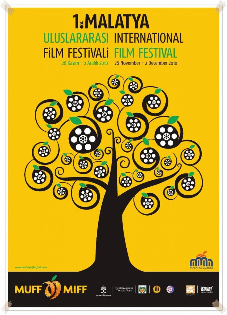 Malatya Uluslararası Film Festivali İçin Geri Sayım Başladı 1 – viewer