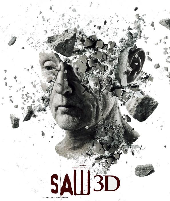 Saw 3D / Testere 3D (2010) 1 – 20100828 saw3d