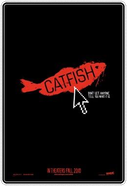 Catfish (2010) 1 – cat001