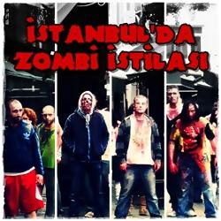 Paniğe Mahal Yok: İstanbul'da Zombi istilası 1 – zombist2