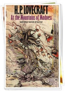 Lovecraft Şaheseri Deliliğin Dağlarında'yı Del Toro Çekiyor 1 – 16253 1 deltoro200