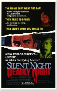 Silent Night, Deadly Night (1984) 1 – 209939.1020.A