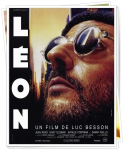 Leon: The Professional (1994) 1 – 315893.1020.A