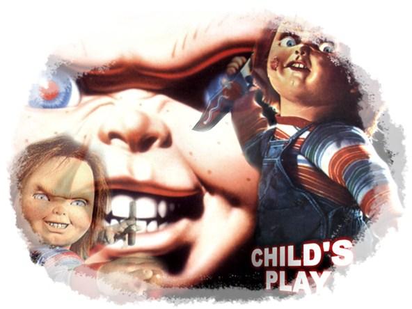 Child's Play Yeniden Çevrimi Yolda 1 – Child s Play chucky 96736 800 600