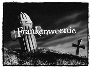 Frankenweenie (1984) 1 – frankenweenie 535x401