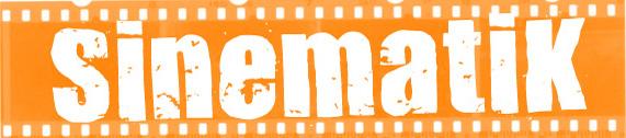 Alternatif Sinema Blogu Sinematik Yenilendi 1 – sinematik banner