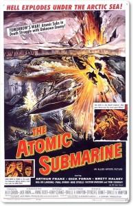 The Atomic Submarine (1959) 1 – 2nlfq0w