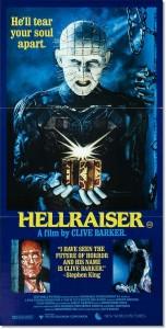 Korku Klasiklerinden: Hellraiser (1987) 1 – 469128.1020.A