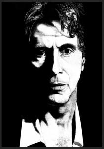 Yıllar Boyunca: Al Pacino 1 – alpacino web2