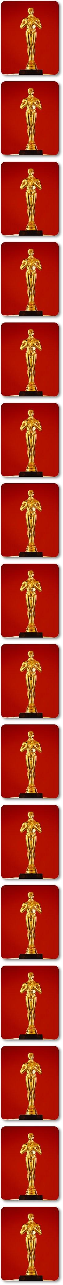 cats12 Öteki Sinema Okurları Oscarları Seçiyor! Oscar Ödül aday