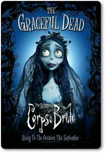 Karanlık Gotik Masal: Corpse Bride (2005) 1 – corpse bride ver6