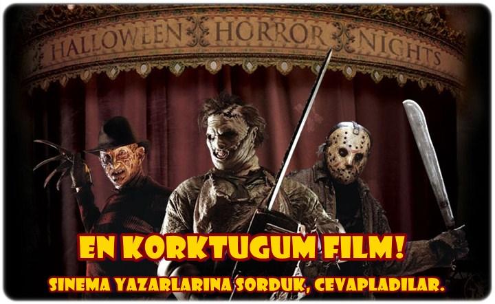 Sinema Yazarlarına Sorduk: En Korktuğunuz Film Hangisi? 1 – hhnb