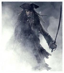 Sinema Yazarlarının Korsan Film ile İmtihanı 1 – piratesofthecaribbeanattw5