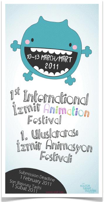 Canlandırmanın En İyileri Mart Ayında İzmir'de! 1 – viewer