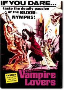 The Vampire Lovers (1970) 1 – 170500.1020.A