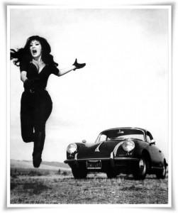 Faster Pussycat Filminin Yıldızı Tura Satana Öldü 1 – 2 fasterpussycatkillkic90 g