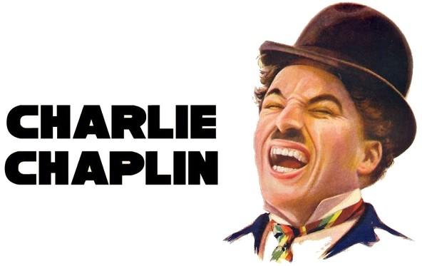 Küresel Bir Kültür Projesi: Büyük Sinema Klasikleri 3D 1 – Charlie charlie chaplin 6931281 1024 768