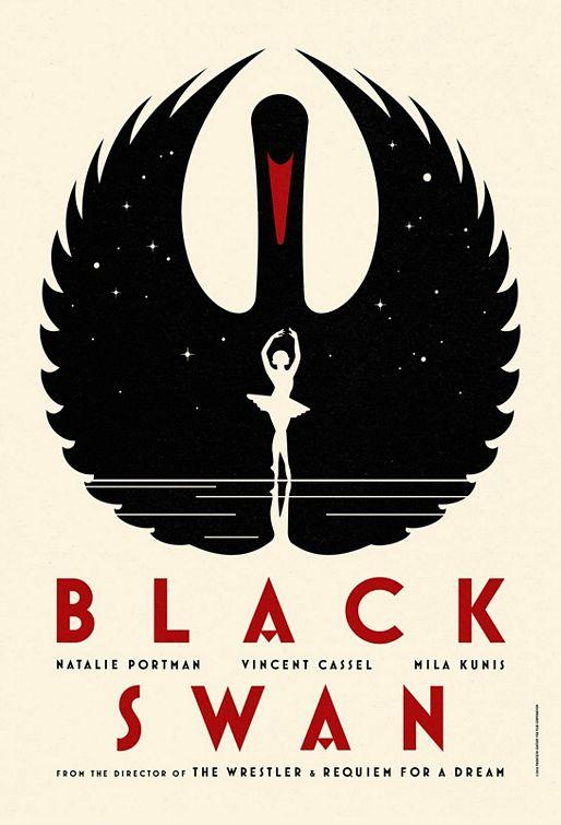 Black Swan (2010) 1 – black swan ver4