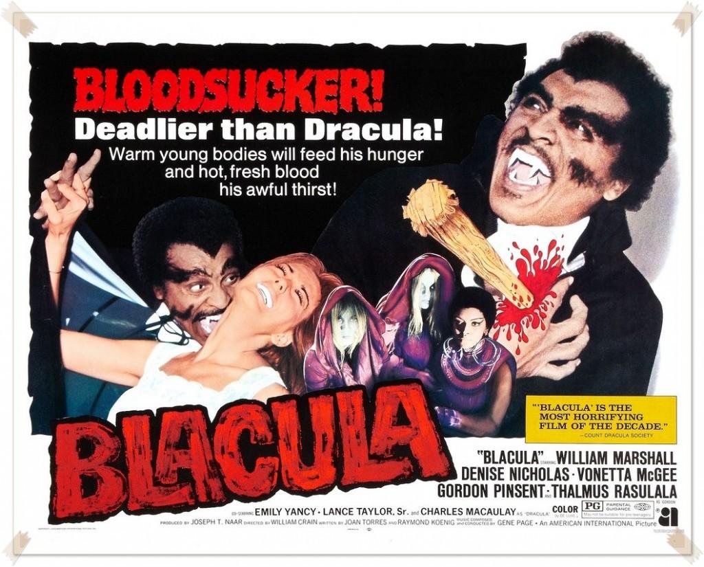 Blacula (1972) 1 – blacula poster 02