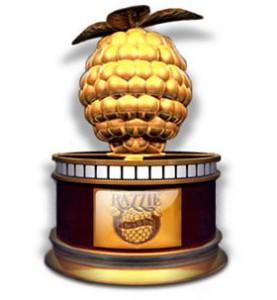 Razzie / Altın Ahududu Adayları Açıklandı! 1 – razzie awards