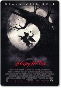 Sleepy Hollow / Hayalet Süvari (1999) 1 – sleepy hollow ver1