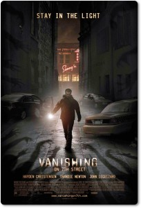 Vanishing on 7th Street (2010) 1 – v7 afis2