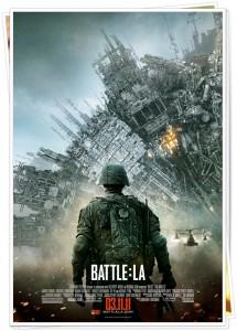 Battle Los Angeles (2011) 1 – battle los angeles ver9 xlg