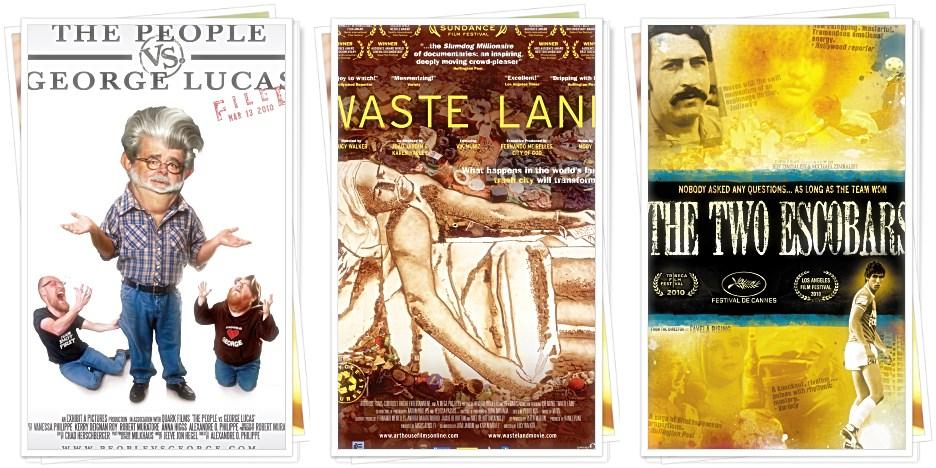 İstanbul Film Festivali'nde Ödüllü Belgeseller Kuşağı 1 – cats2