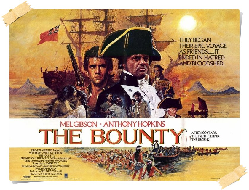 The Bounty (1984) 1 – 228418.1020.A