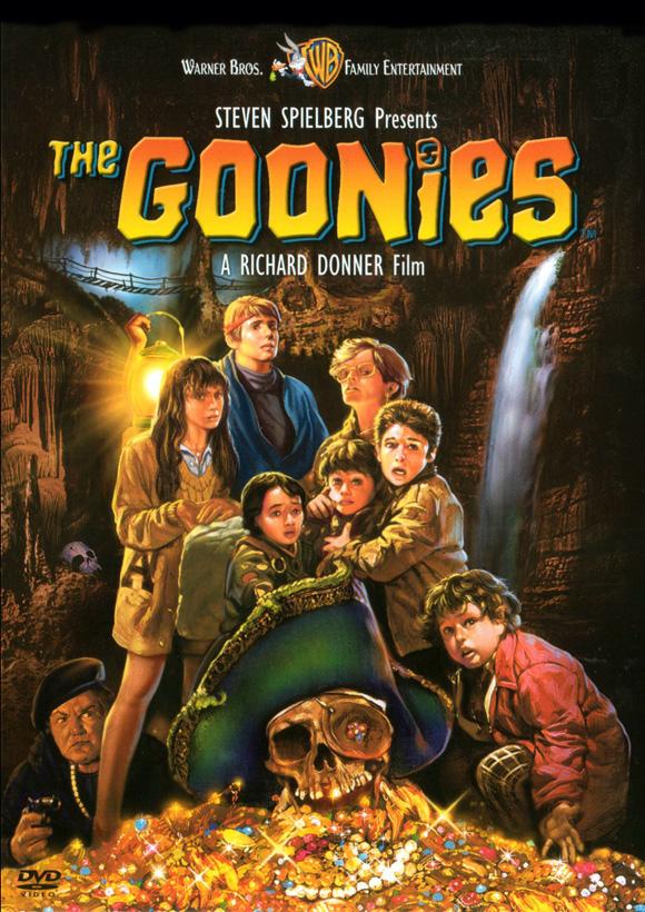 The Goonies (1985) 1 – 413519.1020.A