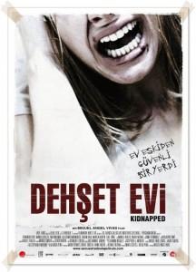 Secuestrados / Dehşet Evi (2010) 1 – image003