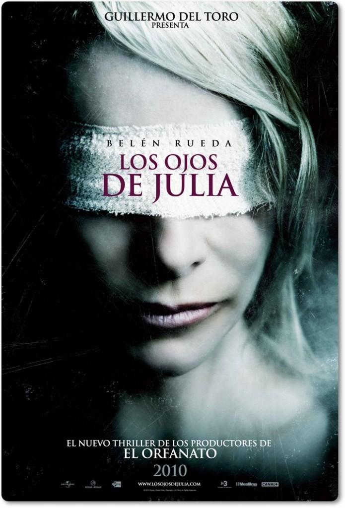 Los ojos de Julia / Julia'nın Gözleri (2010) 1 – los ojos de julia xlg