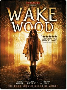 Wake Wood (2011) 1 – wake wood afis1