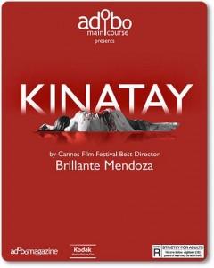 Kinatay / Butchered (2009) 1 – kinatay afis3