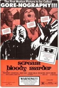 Scream Bloody Murder (1973) 1 – scream bloody murder afis1