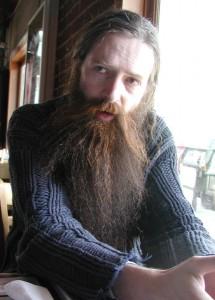 Sonsuza Kadar Yaşamak İster misiniz? 1 – Aubrey de Grey