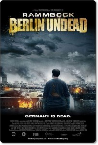 Rammbock: Berlin Undead (2010) 1 – Rammbock Berlin Undead 736363